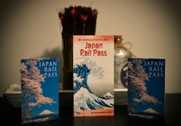 viajar a japón japan rail pass